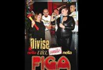 Divise nella Vita Unite nella Figa