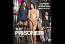 The Prisoner Valentina Nappi