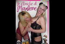 Le amiche di Marlene