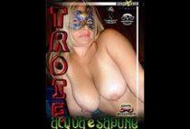 Troie Acqua e Sapone