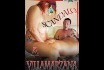 Scandalo a Villamarzana