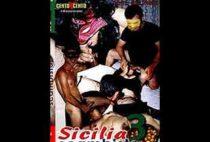 Sicilia scambista 3
