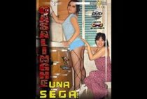 Casalinghe una Sega!