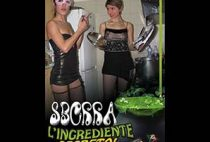 Sborra l'ingrediente segreto