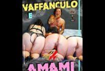 Vaffanculo e AMAMI