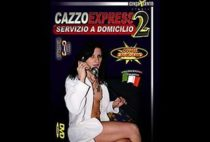 Cazzo espress 2