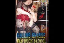 Galline Grasse Fan Buon Brodo!