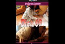 Dica 69 Roberta Farnese