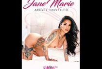 Jane Marie: Angel Unveiled