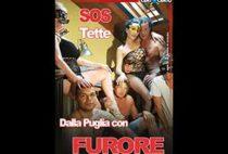 SOS Tette... dalla Puglia con furore
