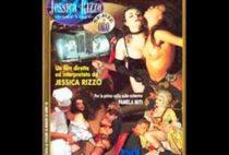 Jessica Rizzo Quattro Modi Di Essere Troia
