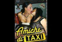Amiche Di Taxi
