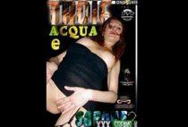 Troie Acqua e Sapone 2