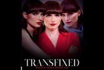 Transfixed - Natalie Mars Showcase