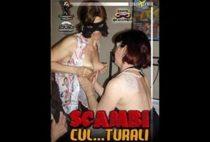 Scambi Cul Turali