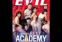 Roccos Best Academy