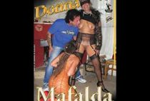 Donna Mafalda