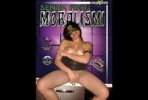 Senza Finti Moralismi