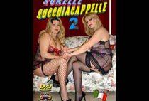Le Sorelle Succhiacappelle 2