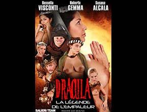 showing images for dracula salieri xxx