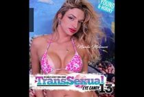 TransSexual Eye Candy 13