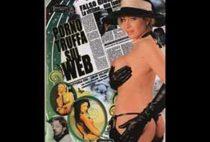 Porno Truffa Sul Web