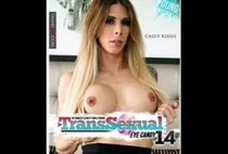 TransSexual Eye Candy 14