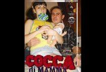 Cocca di Mamma