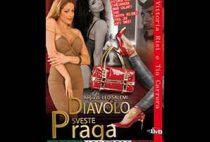 Diavolo Sveste Praga