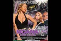 I segreti di Moana