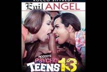 Rocco's Psycho Teens 13