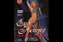 Eva Henger - ShowGirl
