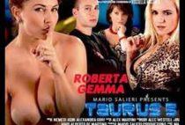 Taurus 5 Roberta Gemma